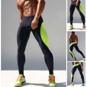 Calças Esportivas